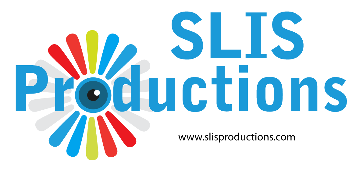 SLIS Productions